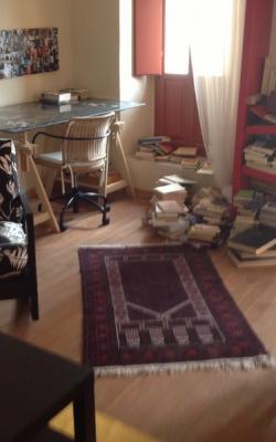 Μονοκατοικία Πέτρινη 130 τ.μ Αρτεμισία
